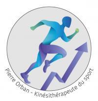 Lancement d'une chaîne Youtube par votre kinésithérapeute du Sport à Nivelles!